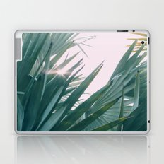 The One With The Light Laptop & iPad Skin