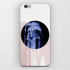 lucid iPhone Skin