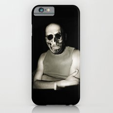 Rendez-vous#04 Slim Case iPhone 6s