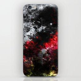 β Centauri I iPhone Skin