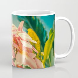 Magnificent Existence Coffee Mug