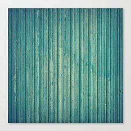 lines pattern Canvas Print