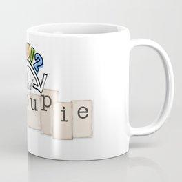 Fall Groupie 2017 Coffee Mug