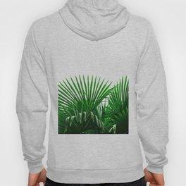 Tropical Vibes #8 Hoody