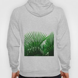 Tropical Vibes #8 Hoody