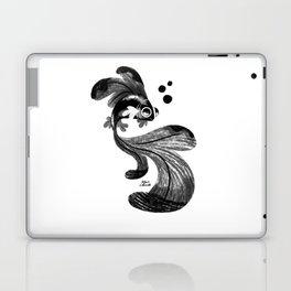 Fishy Laptop & iPad Skin