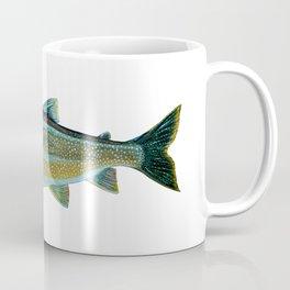 Ontario Laker Coffee Mug