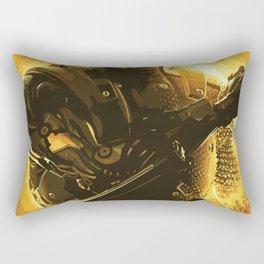 Jensen Rectangular Pillow