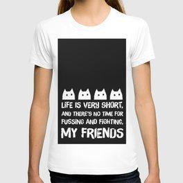cat-149 T-shirt