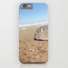 Giving iPhone 6s Slim Case