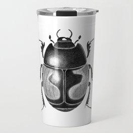 Beetle 10 Travel Mug