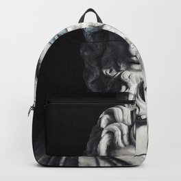 Hades Backpack