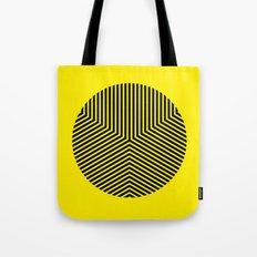 Y like Y Tote Bag