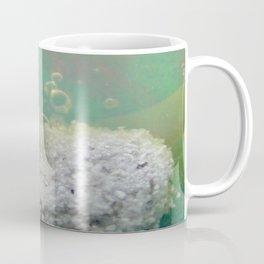 VENT REEF Coffee Mug