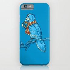 Natural Seeker iPhone 6s Slim Case