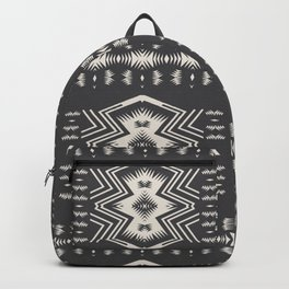 COLORADO ONYX Backpack