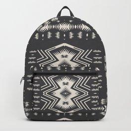 COLORADO ONYX Backpack