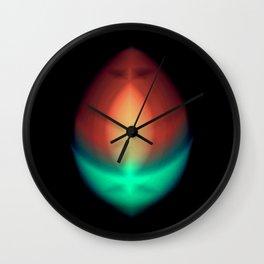 L3 Wall Clock