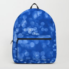 Ambient 4 in Blue Backpack