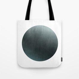 Dirty ball Tote Bag