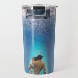 Planet X Travel Mug