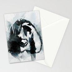 Spaniel Stationery Cards