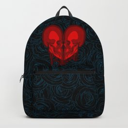 Eternal Valentine Backpack