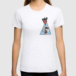 CHUG T-shirt