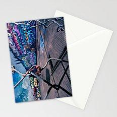 Mega Toys Stationery Cards