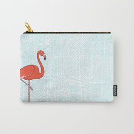 Chillmingo Carry-All Pouch