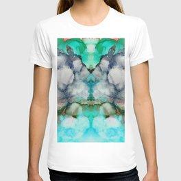 Ink 54 T-shirt