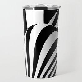 BW Travel Mug