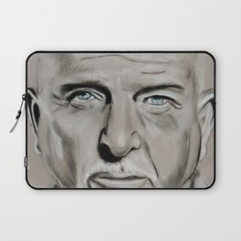 Peter Gabriel Laptop Sleeve