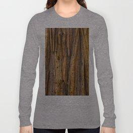 Sullen  Long Sleeve T-shirt