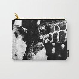 giraffe 151/7 Carry-All Pouch