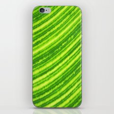 Mojito iPhone & iPod Skin