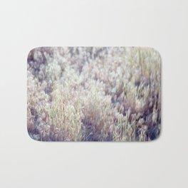 17 Sespe Grass Bath Mat