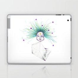 Nixie Laptop & iPad Skin