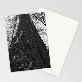 Foundation No. 2 Stationery Cards