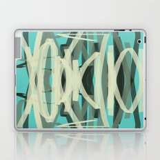 YAWN Laptop & iPad Skin