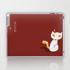 Bibi Laptop & iPad Skin