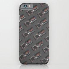 Controller iPhone 6s Slim Case