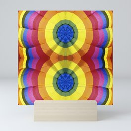 Roulade Mini Art Print