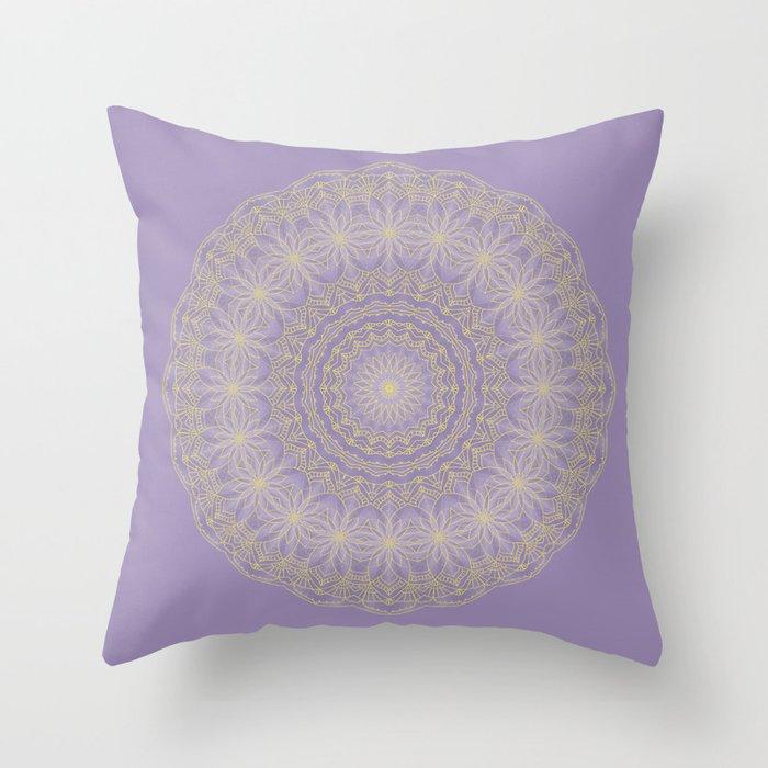 pillow from stripes velvet p decor throw gold htm monroe