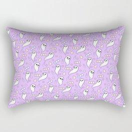 SWEET OBAKE Rectangular Pillow