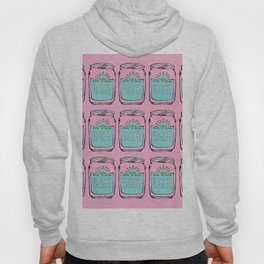 LET'S HAVE A BEER Hoody
