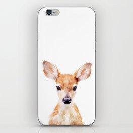 Little Deer iPhone Skin