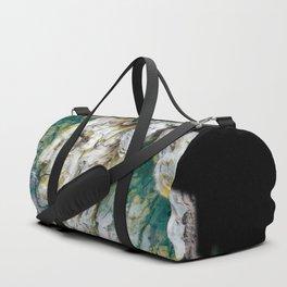 Tree Talk 6 Duffle Bag