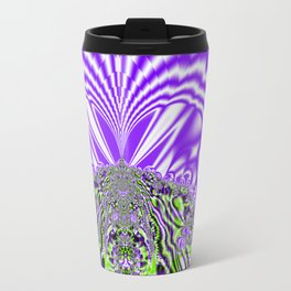 Eco Boom Travel Mug