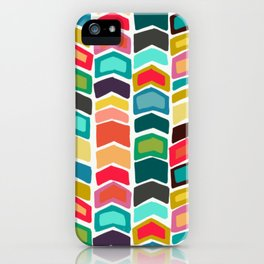 Misguided iPhone Case